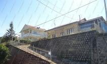 Nhà đẹp diện tích rộng  gần trung tâm  Phường 7 Đà Lạt – Bất Động Sản Liên Minh N2335