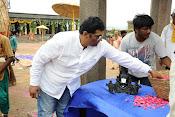 Om Namo Venkatesaya Stills-thumbnail-1