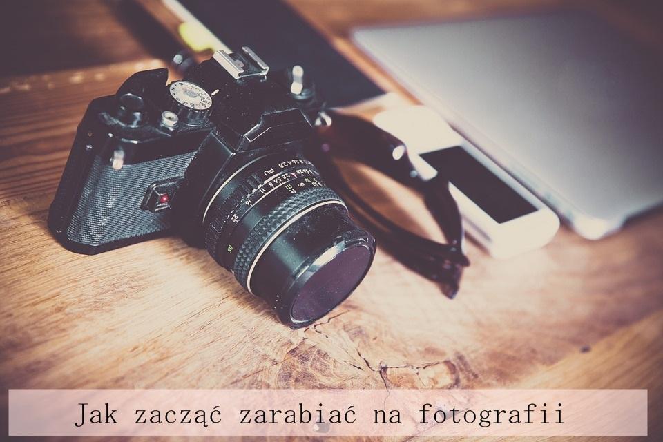 fotografia, aparat fotograficzny, hobby