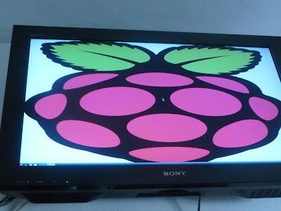 configurar modo kiosko en raspberry