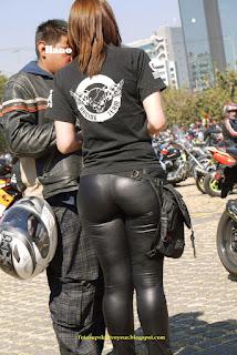 chicas-culonas-pantalon-cuero