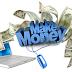 MMO - Kiếm tiền thật trong thế giới ảo