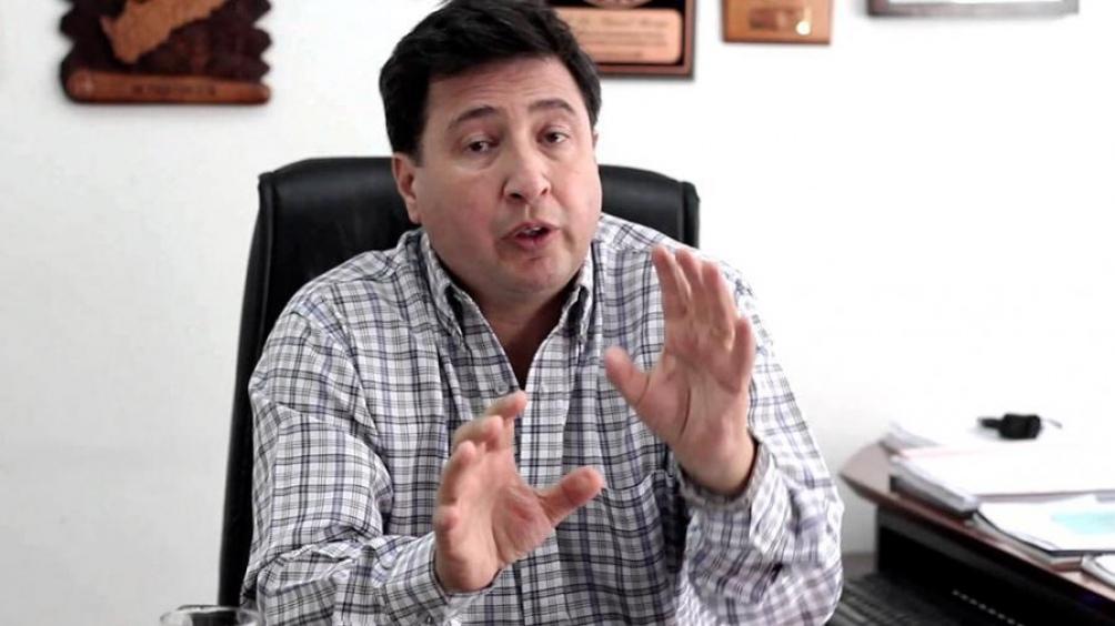 Arroyo pidió un rápido esclarecimiento de la compra de alimentos con sobreprecios