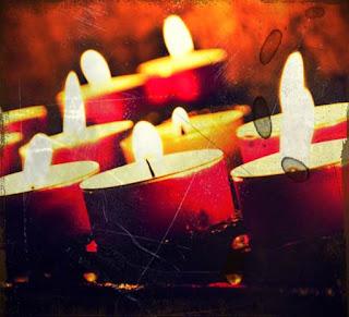 opinii moarte copil iasi dupa botez