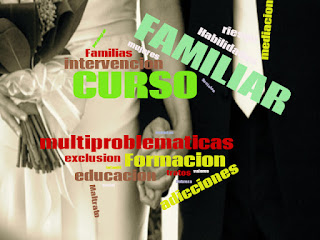 imagen curso educador familiar