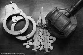Contoh Pidato Tentang Narkoba Dengan Tema Penanggulangan Narkoba