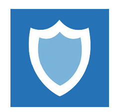 Emsisoft Anti-Malware filehippo, Download Emsisoft Anti-Malware Latest Version