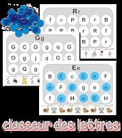 http://laclassedelaurene.blogspot.fr/2016/05/le-classeur-des-lettres.html?utm_source=feedburner&utm_medium=email&utm_campaign=Feed:+LaClasseDeLaurne+(La+classe+de+Laur%C3%A8ne)&m=1