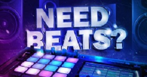 CLICK HERE IF YOU NEED BEATS