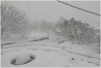 Κλειστά τα σχολεία στον Δήμο Χαλκιδέων αύριο Τετάρτη 11 Ιανουαρίου 2017