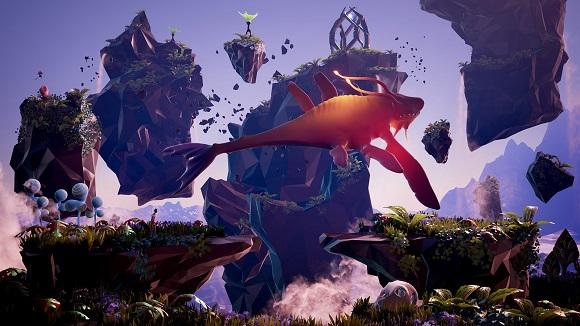 planet-alpha-pc-screenshot-www.ovagames.com-1