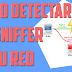 COMO DETECTAR UN SNIFFER EN TU RED con shARP