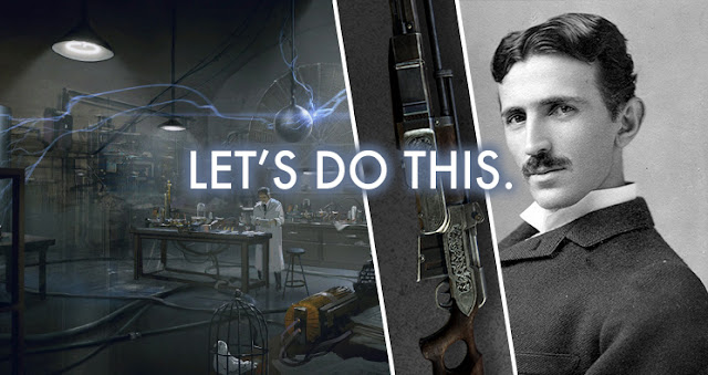 Tesla-Weapon2.jpg