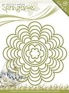 http://www.kreatrends.nl/PM10057-Snijmal-Precious-Marieke-Springtime-Flowery-Nesting-Frames-|-hobbywinkel