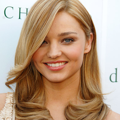 Fall Baby Animal Wallpaper Funny Picture Clip Miranda Kerr Hairstyles Celebrity