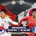 Link xem trực tiếp U23 Việt Nam - U23 Hàn Quốc: Son Heung-min là 'nạn nhân' tiếp theo?