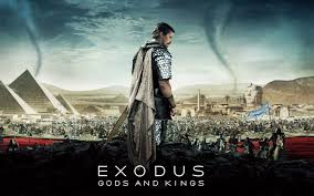 Exudus