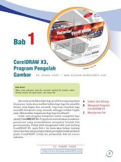 Corel Draw X6 Kuyhaa : corel, kuyhaa, Corel, Kuyhaa, Scribd