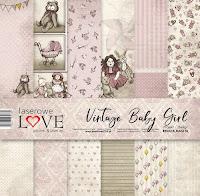 https://scrapshop.com.pl/pl/p/Zestaw-papierow-Vintage-Baby-Girl-30x30cm/6556