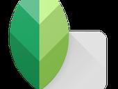 Snapseed Apk Editor v2.17.0.150426010