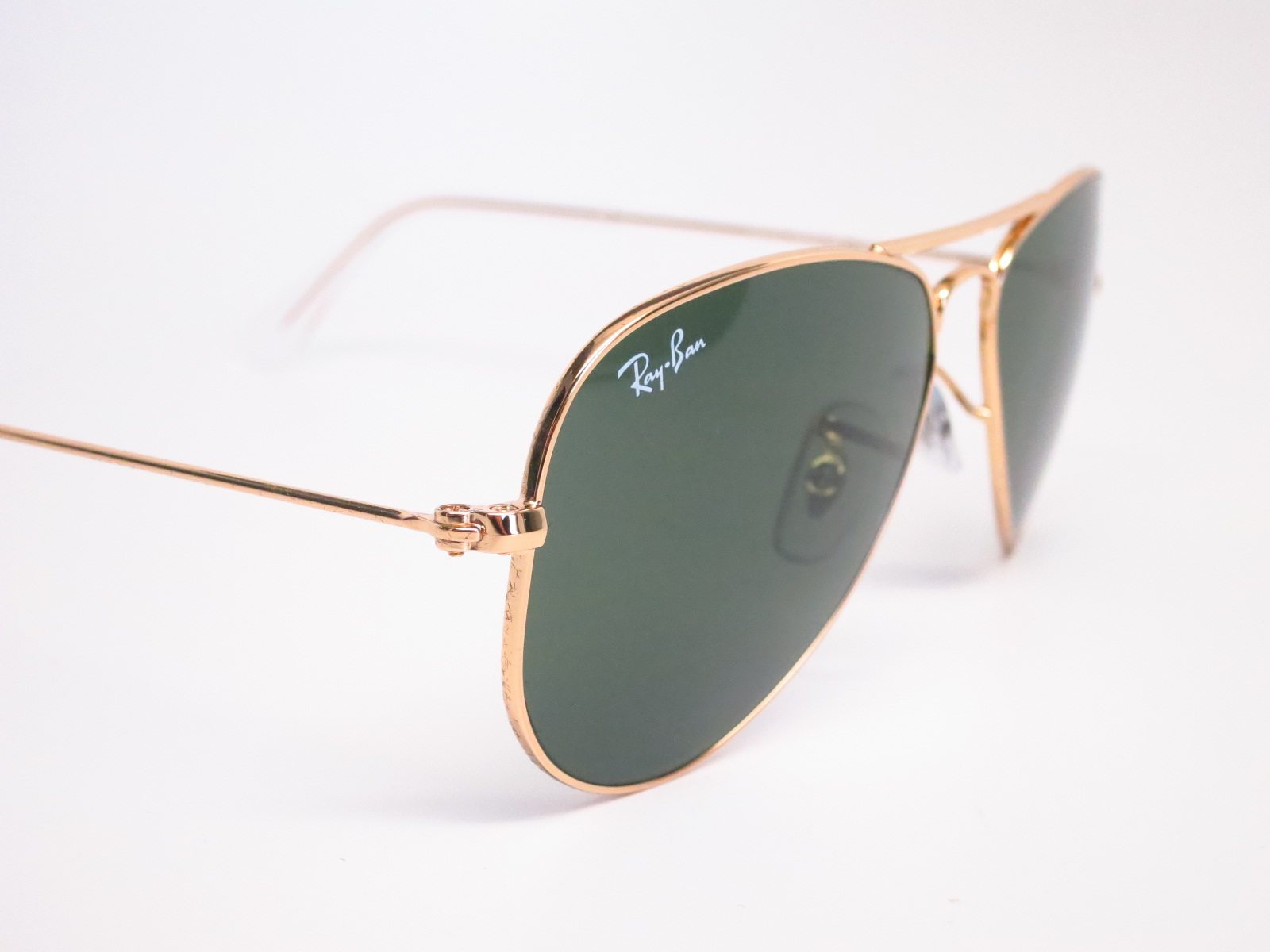 f341d5421e Ray Ban Rb8041 Size « One More Soul