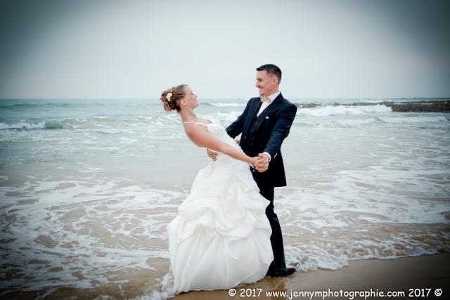 photographe mariage vendée la roche sur yon 85 aizenay challans