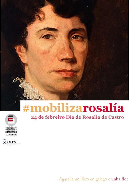 http://axendaaelg.blogaliza.org/2016/02/17/mobiliza-rosalia-no-dia-de-rosalia-de-castro/
