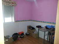 piso en venta calle segorbe almazora dormitorio1
