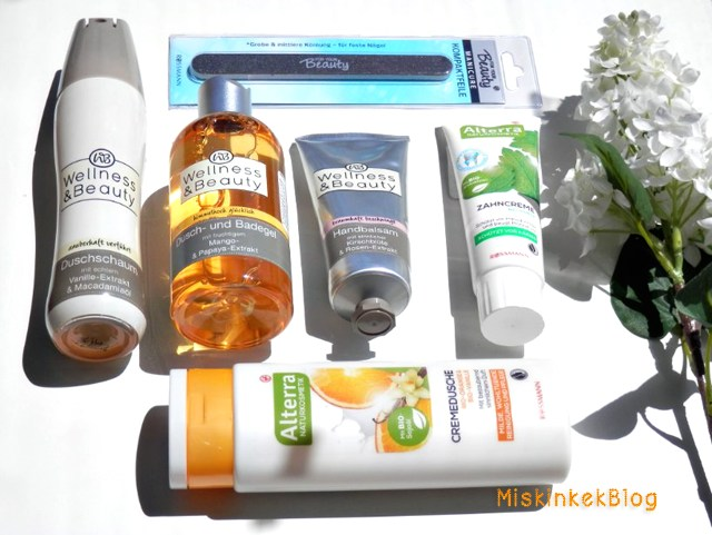 rossmann-alisverisim-wellness-beauty-alterra-urunleri