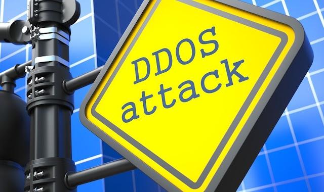 Bohatei – Free DDoS Hacking defense tool