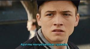 Download Film Gratis Kingsman: The Secret Service (2014) BluRay 480p MP4 MKV Subtitle Indonesia 3GP Free Full Movie Streaming Nonton Hardsub Indo