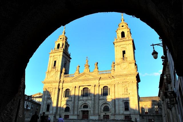 catedral-lugo-camino-de-santiago-primitivo