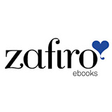 zafiro-ebooks