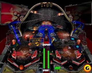 Akira Psycho Ball (NTSC-J) (CD) PS2