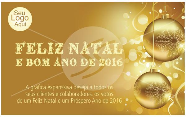 cartao de natal 34 - Cartão de Natal uma tradição duradoura