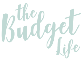 The Budget Life | Blog over budget interieur, kleding & leven