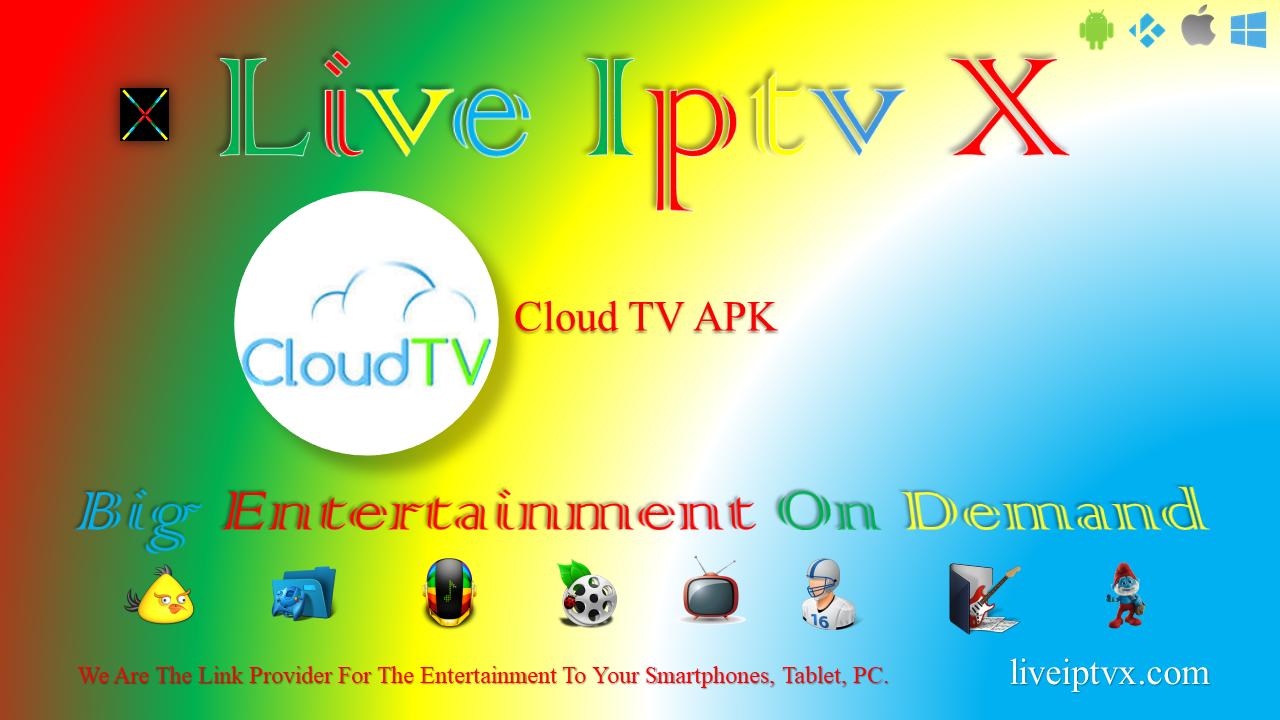 Script Vpn Apk