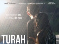 Download Film Turah (2017) WEB-DL Full Movie