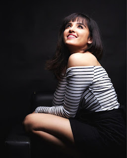 shirley setia hd wallpapers