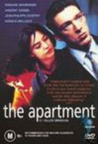 Watch L'appartement Online Free in HD