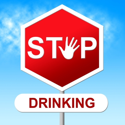 New Year, No Alcohol - Alcohol Free Drinks (Part 2) | Vinspire