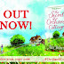 Blog Tour: The Secret of Orchard Cottage | Alex Brown