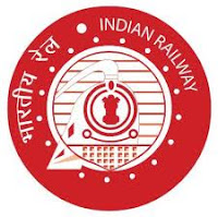 www.scr.indianrailways.gov.in - 2801 Group-D Posts Recruitment in South Central Railway