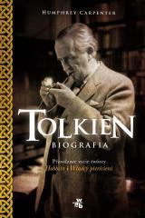 https://www.inbook.pl/p/s/839065/ksiazki/kultura/tolkien-biografia