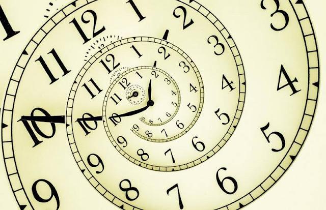 Leluasa Memilih Jangka Waktu via morganmckinley.co.uk