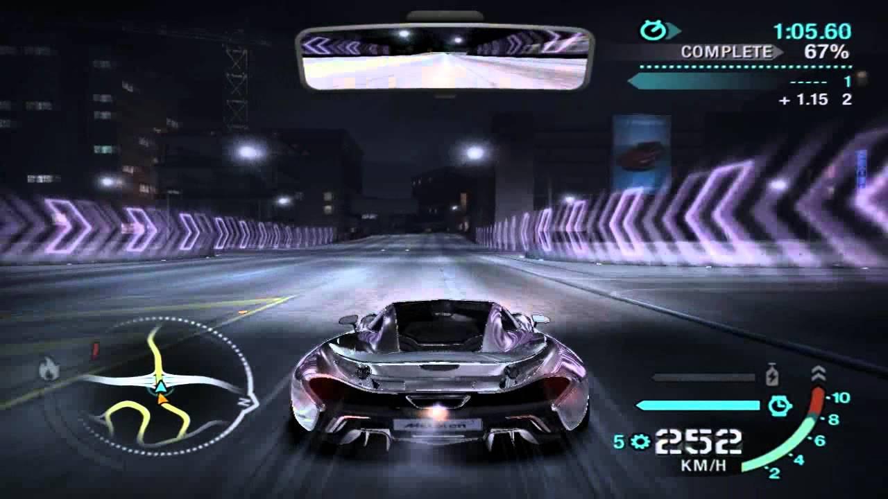 download need for speed carbon playstation 2 | منتديات اموالكو