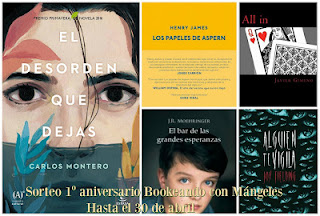 https://bookeandoconmangeles.blogspot.com.es/2016/03/1-aniversario-del-blog.html
