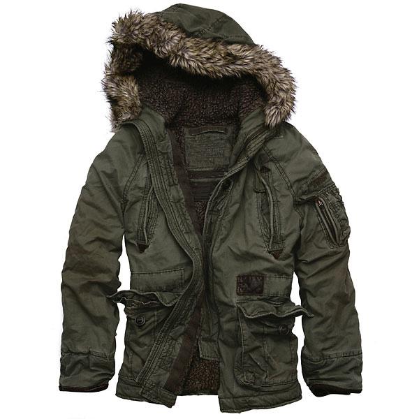 Jackets for Men | Mens Jackets
