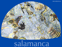 Salamanca, El blog de Juan Carlos, Reflexiones