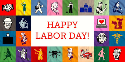 labor day wishes images 2017